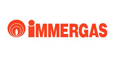 Servicio Tecnico Immergas
