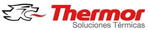 Servicio Tecnico Thermor